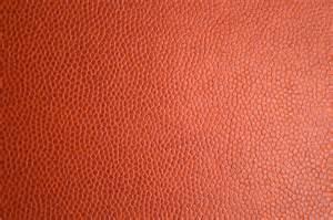 flushed skin color 무료 사진 붉은 피부 가죽 질감 가죽 텍스처 배경 밝은 레더 렛 pixabay의 무료