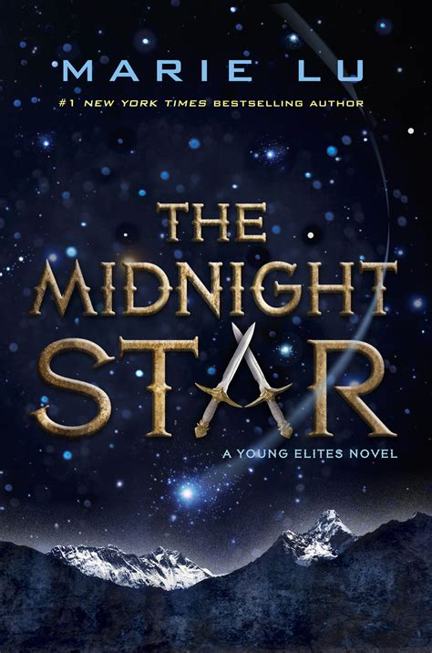 Pdf Midnight Elites Novel cover revealed for the midnight bookstacked
