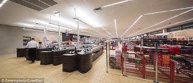 Best Grocery Stores 2016 by Woolworths Stores Across Australia Are Getting A Fresh
