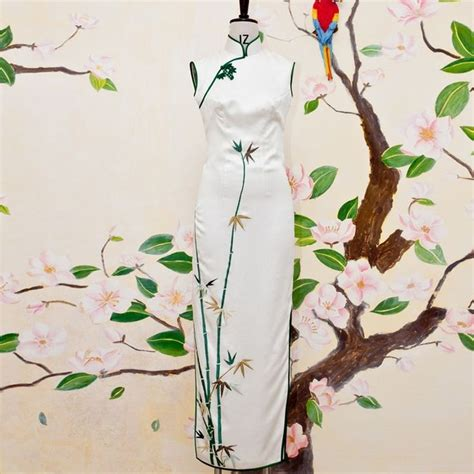 qipao pattern meaning 11 best images about qipao for sale on pinterest