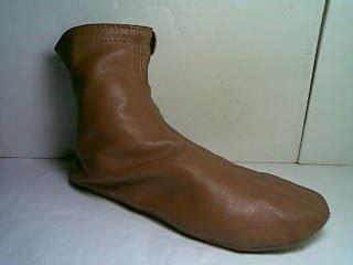 Sepatu Pantopel Wedges Otw04 Hitam 14 sandal sepatu fashionable murah sepatu haji umroh