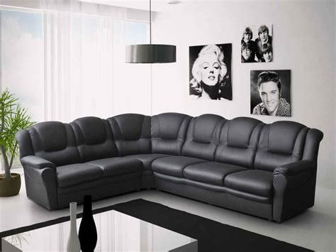 cheap white leather corner sofa cheap black leather corner sofa uk nrtradiant com