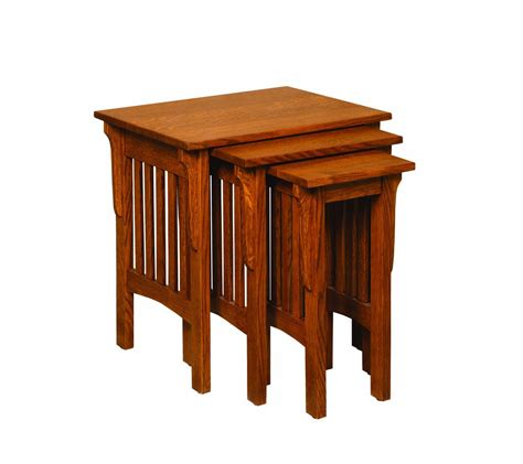 Plain And Simple Furniture Designs by Wood Coffee Tables Mission Style Amish Coffee Table