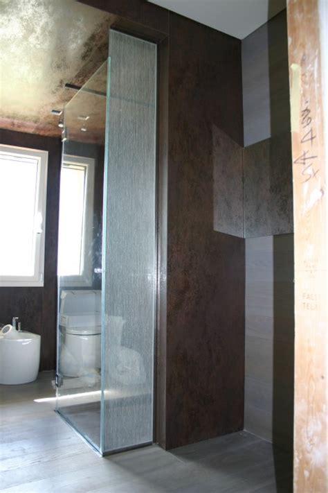 vetri doccia box doccia su misura vetreria a rimini vetreria pari