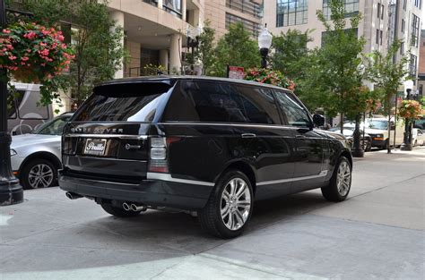 black and gold range rover 100 black and gold range rover used range rover