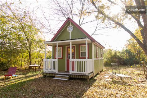 rent a tiny house house in collierville united states tiny house rental