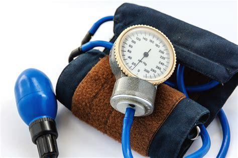 alimentazione per ipertesi ipertensione nei bambini cause sintomi cure