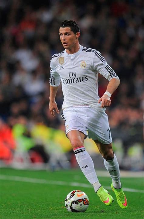top jogadores mais ricos do mundo 2016 confira a lista dos 10 jogadores de futebol mais ricos do