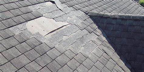 siding repair greenville sc roofers greenville sc residential roofing company