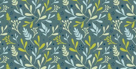 pattern design illustrator cc 151 best software study images on pinterest software