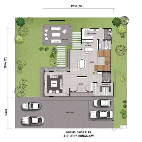 Double Bay Residences Floor Plan by Double Bay Residences Floor Plan Best Free Home