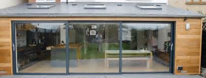 new sliding glass door cost bi fold doors or sliding doors the pros and cons dwl