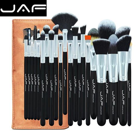 online get cheap beauty courses aliexpress com alibaba origins makeup brushes review fay blog