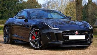 the fantastic new jaguar sports car design automobile