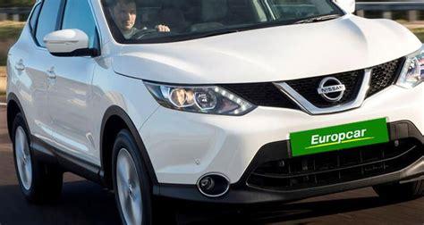 location voiture la nouvelle location de voitures en nouvelle cal 233 donie europcar