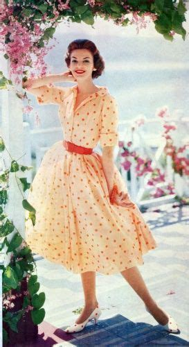 the feminine darling feminine wife lesson how to bring 25 best ideas about 50s housewife on pinterest vintage