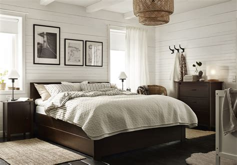 new moves in the bedroom get inspired decorating your new bedroom ikea moving
