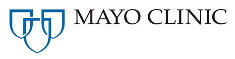 Mayo Clinic Academic Emergency Medicine Physician Mayo Clinic Feminem