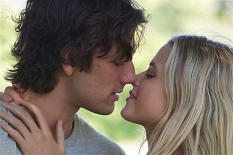 endless love film actors most anticipated movie couples of 2014