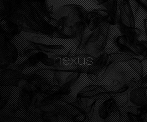 wallpaper free nexus free nexus wallpapers wallpaper cave