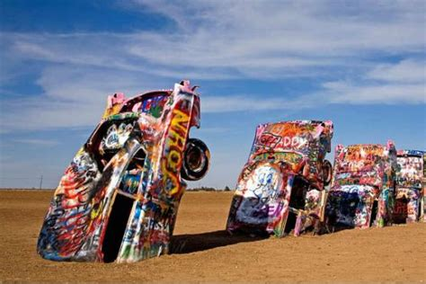 cadillac ranch mx cadillac ranch en viveusa mx