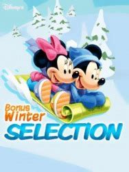 themes for huawei g6310 download free winter bonus selection java mobile phone