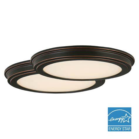 bronze flush mount light bronze flush mount lighting lighting ideas