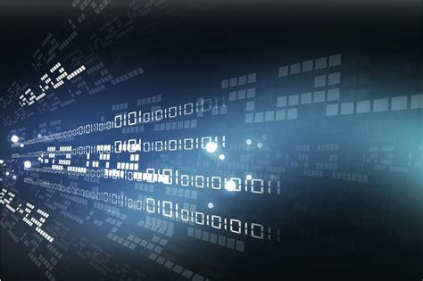 banche dati sentenze anche le ricerche tributarie gratis si apre la banca dati