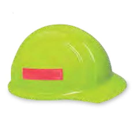 company logo on hats 13 best images about construction hats with your