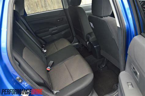 mitsubishi asx 2014 interior 100 mitsubishi asx 2014 interior new mitsubishi