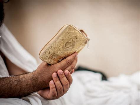 Sehat Dengan Al Quran makin banyak hafal al quran ternyata bikin orang semakin sehat inspira data