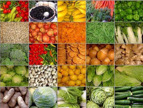 kawaii prospek agribisnis hortikultura