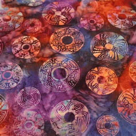 batik design inspiration 19 best images about batik inspiration on pinterest