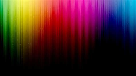 wallpapers colors ultra hd vertical 4k wallpapers wallpapersafari