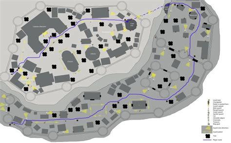game level design layout 187 level design process