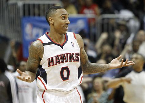 jeff teague tattoos jeff teague wallpapers high resolution and quality
