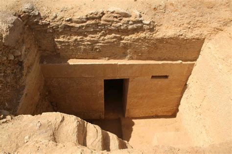 imagenes tumbas egipcias tumbas de egipto