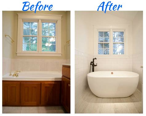 32 best re bath before and afters images on