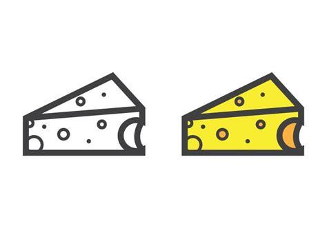 Snack Keju Mac Cheese 115g triangular cheese vector free vector stock