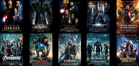 marvel film marathon regal schedules 29 hour marvel movie marathon to kick off