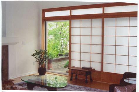 shoji window coverings denver shoji japanese room dividers japanese window
