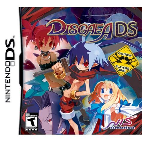 best ds rpg nintendo ds rpg buyer s guide the best ds rpg