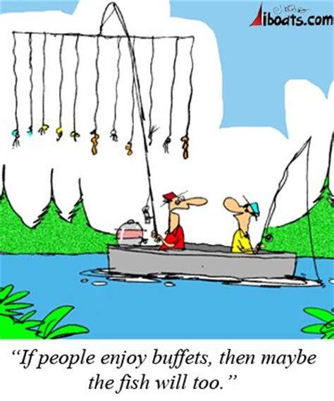bass boat joke 25 best ideas about fishing humor on pinterest funny
