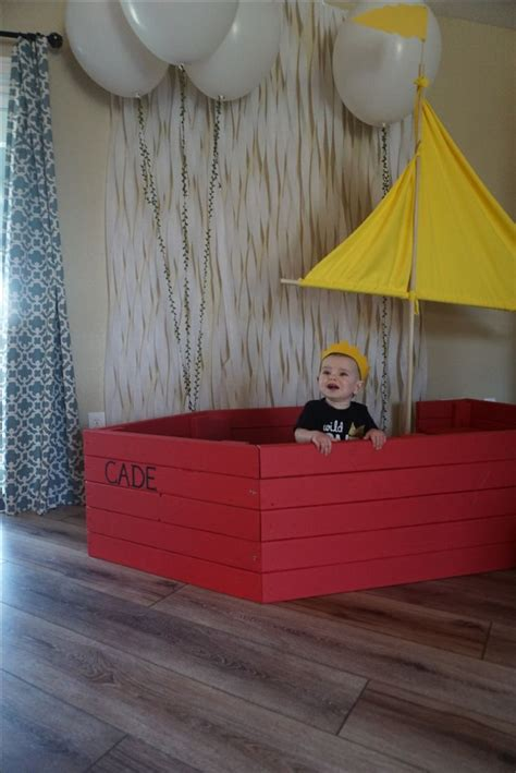 where the wild things are boat diy 25 best ideas about wild things costume on pinterest