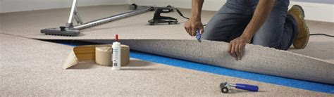 Rugs Installed by Deelat How To Install Carpets In Your Home Or Workplace