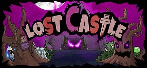 lost castle pc game free download lost castle free download v1 77 171 igggames