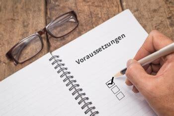 Duales Mba Firmen duales studium personalmanagement gehalt firmen mehr