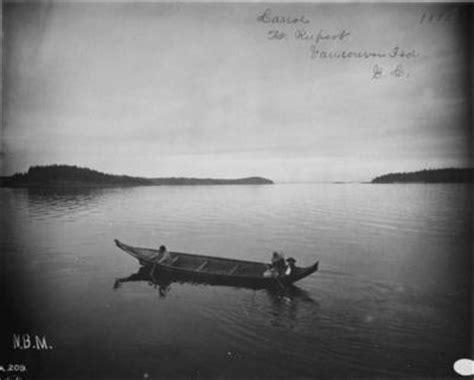 canoes dictionary canoe define canoe at dictionary