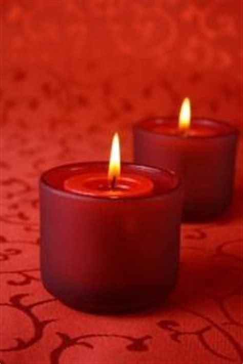 candele colorate significato colorate candele votive condividilo afpilot