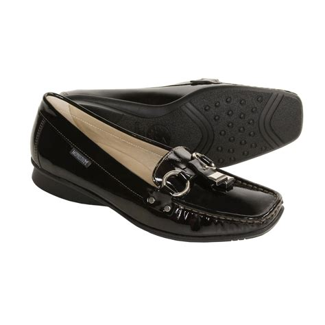 dress loafers 31 creative womens dress loafers playzoa